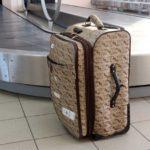 Аэропорт Новый Уренгой внедрил систему розыска багажа World Tracer